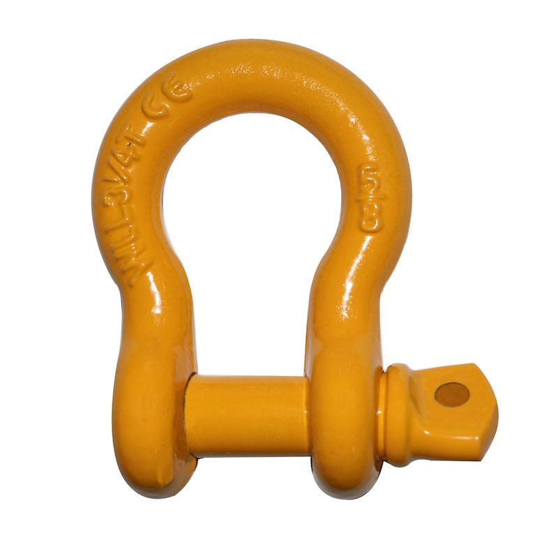 화살모양 걸쇠 3.0 톤