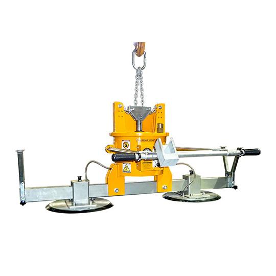 기계식 진공 리프터 AMVL1000-2