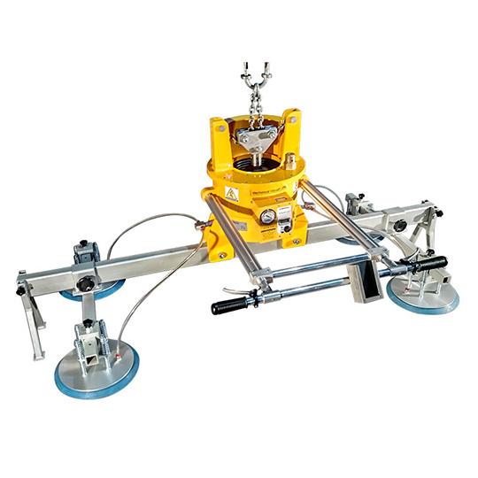 기계식 진공 리프터 AMVL1000-4