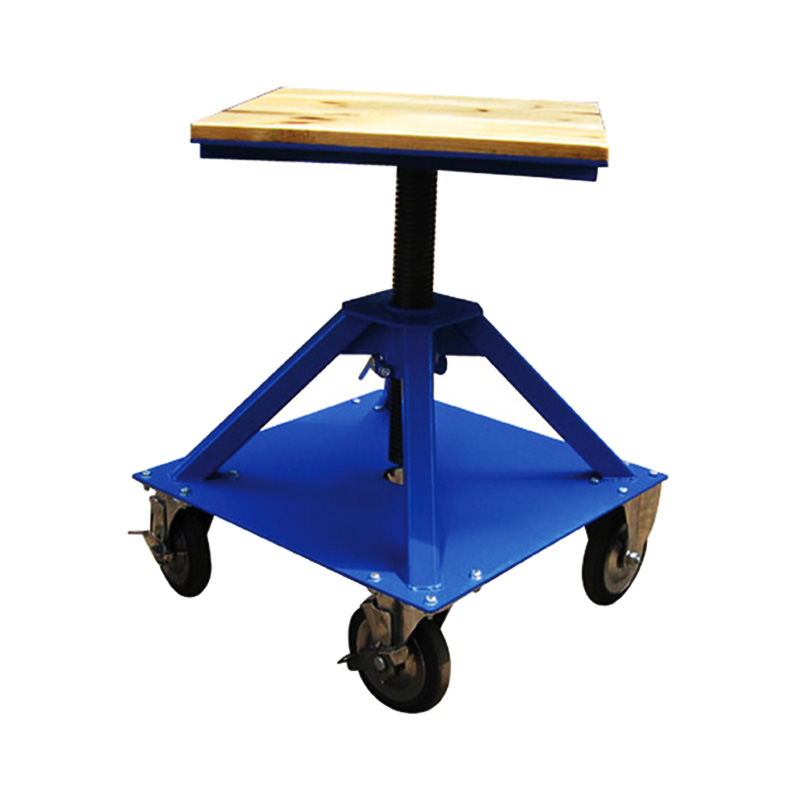 조각 테이블 - ST1000