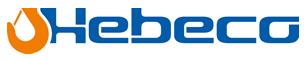 Hebeco AG