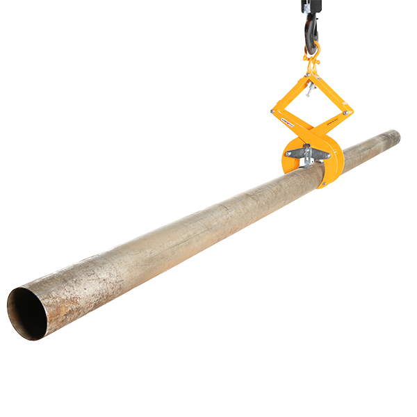 Thiết bị kẹp nâng ống thép 305