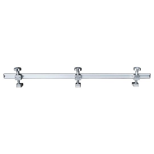 Anti-Breakage Bar 4' (1220mm) CTTABB4