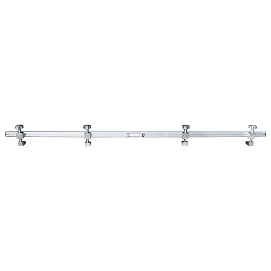Anti-Breakage Bar 8' (2440mm) CTTABB8