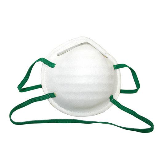 Anti Dust Mask - MK7