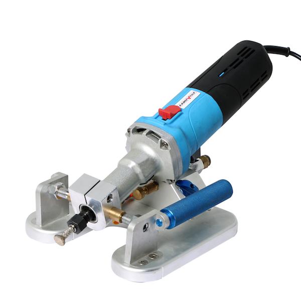 Electric Anchor Machine EAM