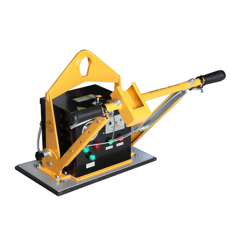 Electric Vacuum Lifter AEVL1-250