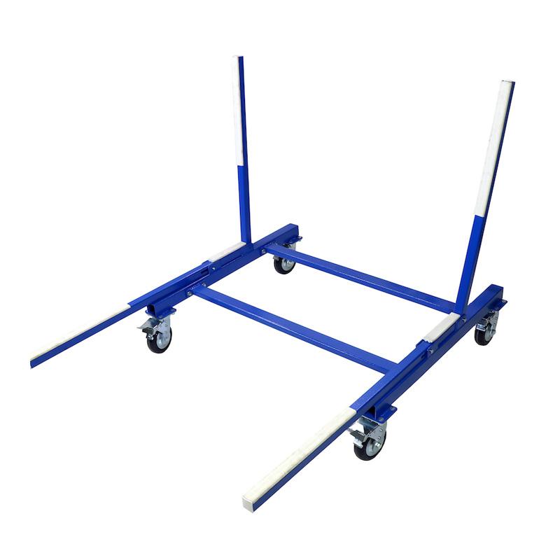 Flip Trolley FT02