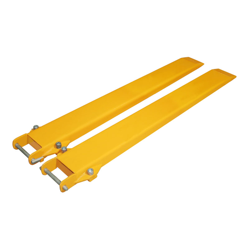 Fork Extensions - Heavy Duty AFE1500 (pair)