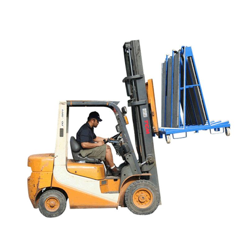 Càng nối xe nâng - Hạng nặng 1500 (cặp)
