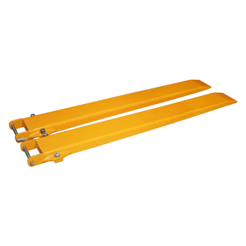 Fork Extensions - Heavy Duty AFE2000 (pair)
