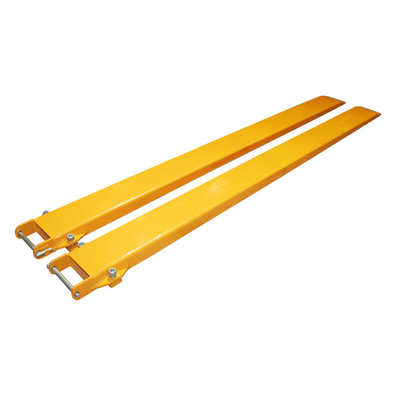 Fork Extensions - Heavy Duty AFE2500 (pair)