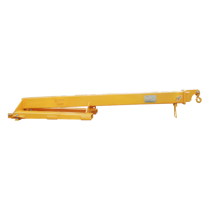 Forklift Boom FB4-4800
