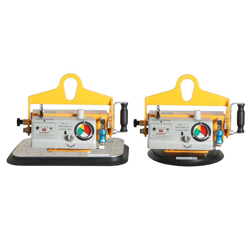 Hand Pump Vacuum Lifter AVLHP240/480