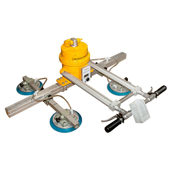 Mechanical Vacuum Lifter AMVL250-4