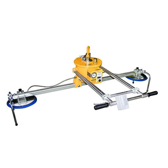 Mechanical Vacuum Lifter AMVL600-2