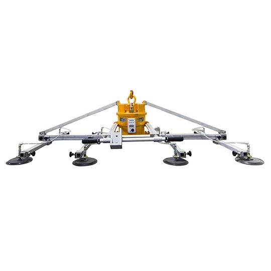 Mechanical Vacuum Lifter AMVL600-8