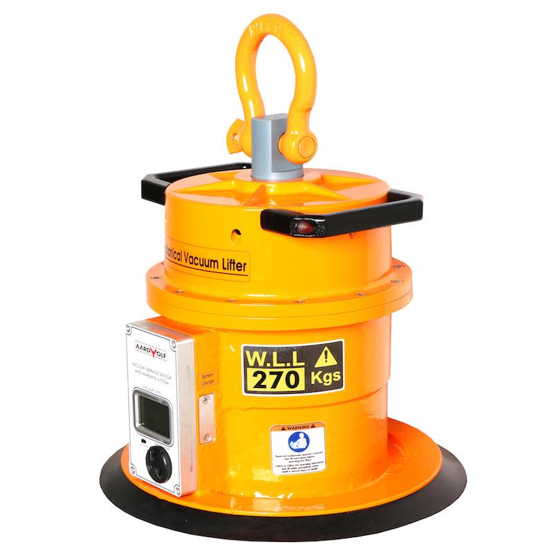 Mono Mechanical Vacuum Lifter AMMVL270