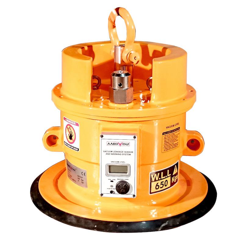 Mono Mechanical Vacuum Lifter AMMVL650