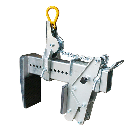 Monument Clamp/Lifter (Automatic) GPM1500-A