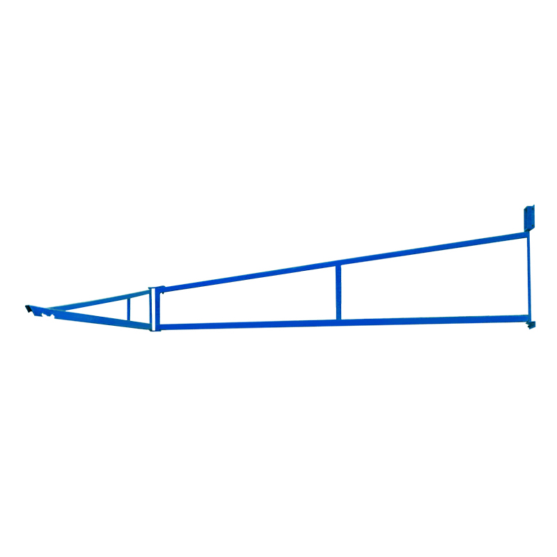 Overhead Swing Arm - OSA4400