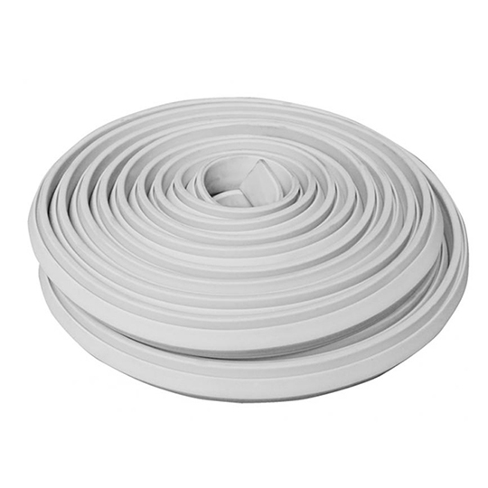 Replacement Rubber Strips - 20m Roll