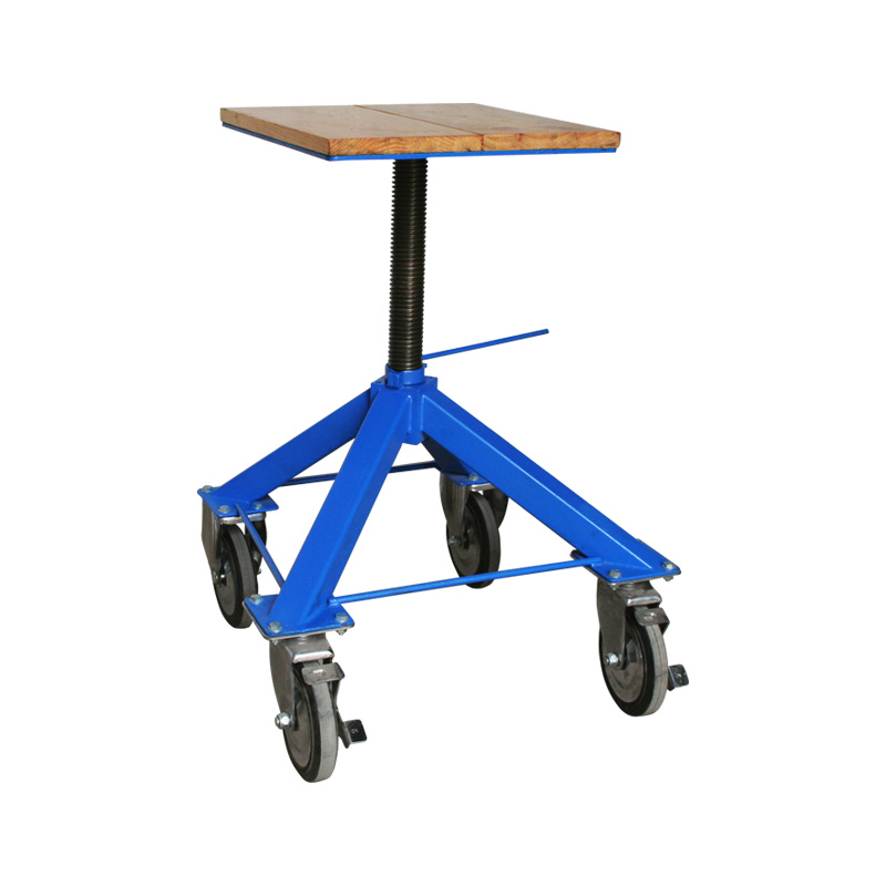 Sculpture Table - ST750