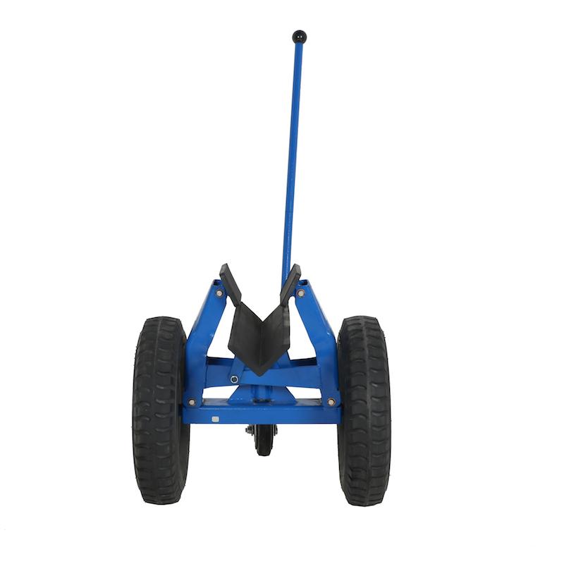 Self-Locking Trolley SL100