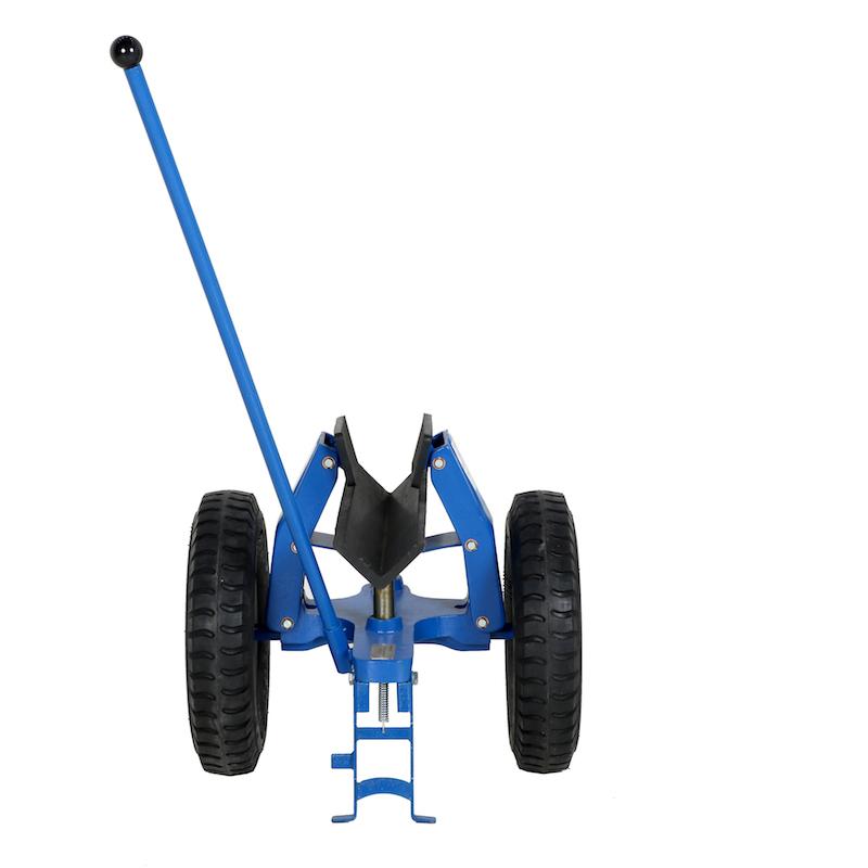 Self-Locking Trolley SL85
