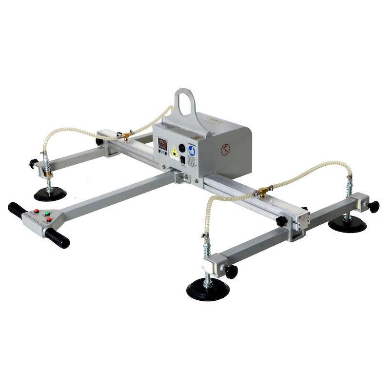 Vacuum Lifter AVLB4