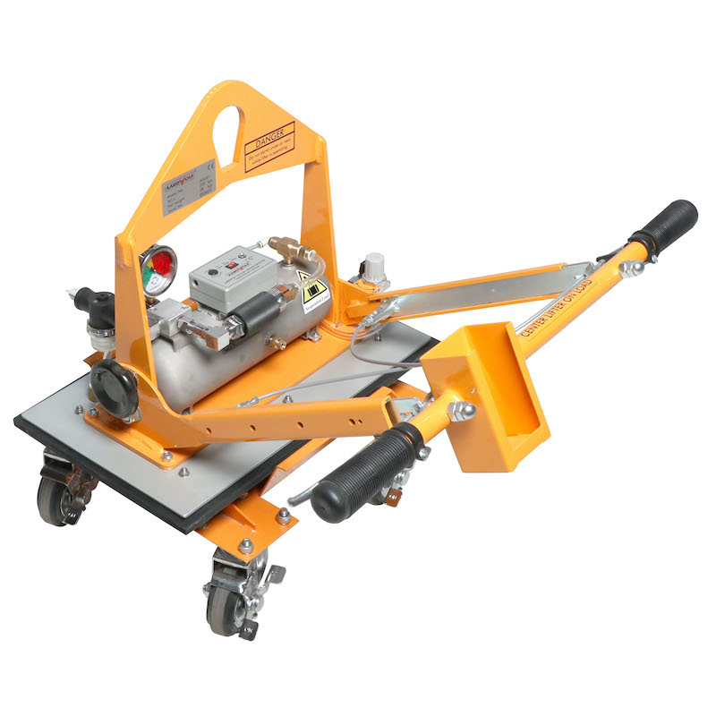 Vacuum Lifter AVLM1-250