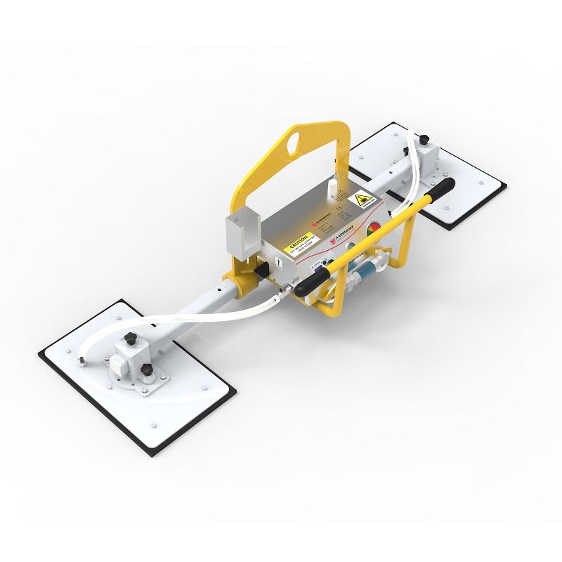Vacuum Lifter AVLM2-500kg
