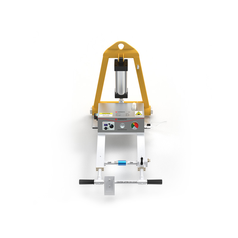 Thiết bị nâng chân không AVLP1-250kg
