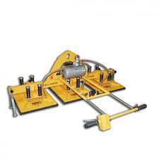 Vacuum Lifter AVLP3-3750