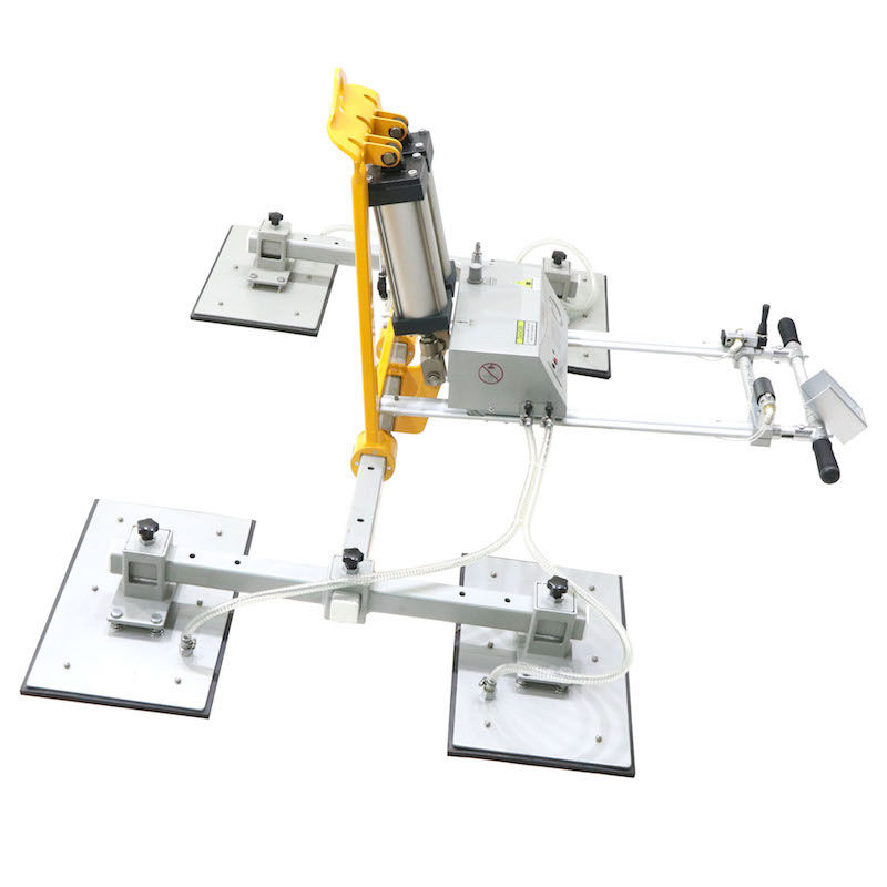 Vacuum Lifter Pro AVLP4-P-1000kg