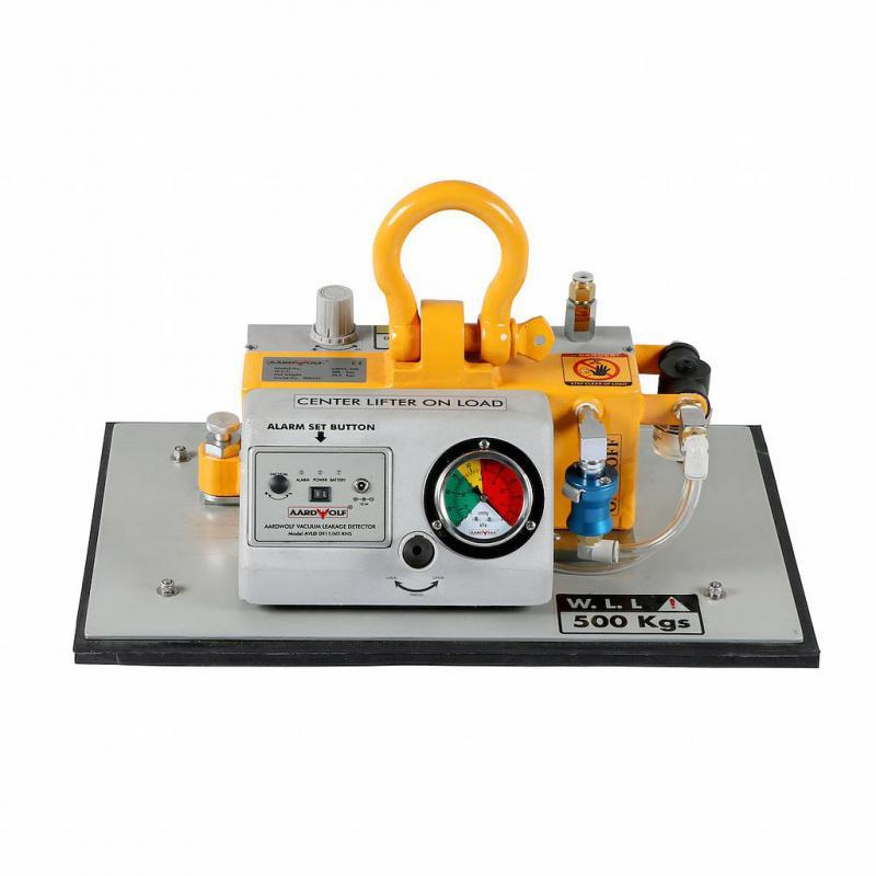 Vacuum Lifter Handy AHVL500