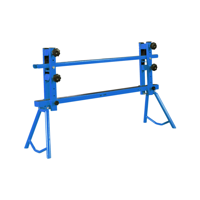 Vertical Polishing Frame VPF1300