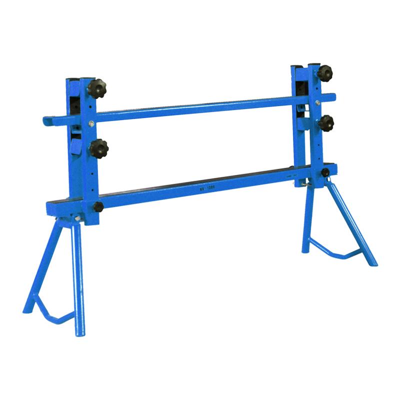 Vertical Polishing Frame VPF1800