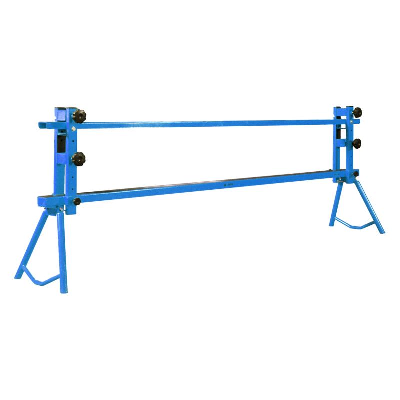 Vertical Polishing Frame VPF2400