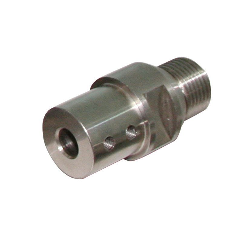 Water Swivel Drill Adaptor R1½ WSDA01