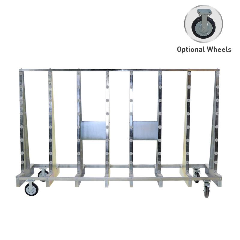 Wolf Rack WR1570/3000